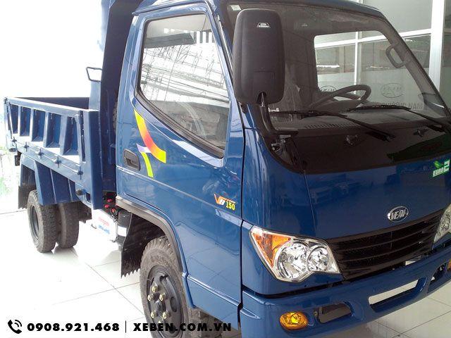 xe-ben-veam-vb150-1t5-h1