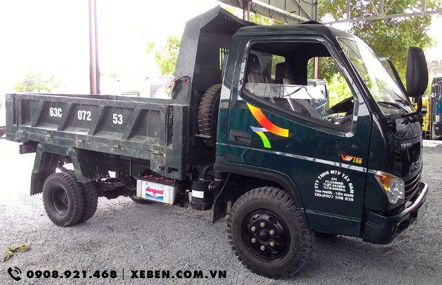 xe-ben-veam-vb150-1t5-h5