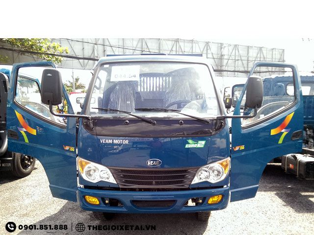 xe-ben-veam-vb150-1t5-mat-truoc-cabin