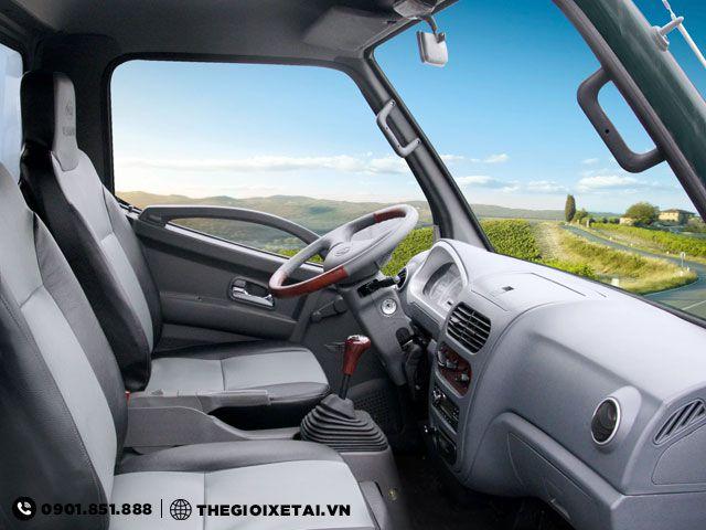 xe-ben-veam-vb150-1t5-noi-that