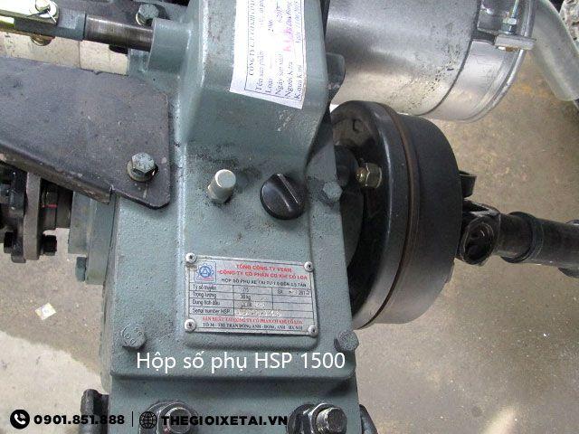 xe-ben-veam-vb150-hop-so-phu-hsp-1500