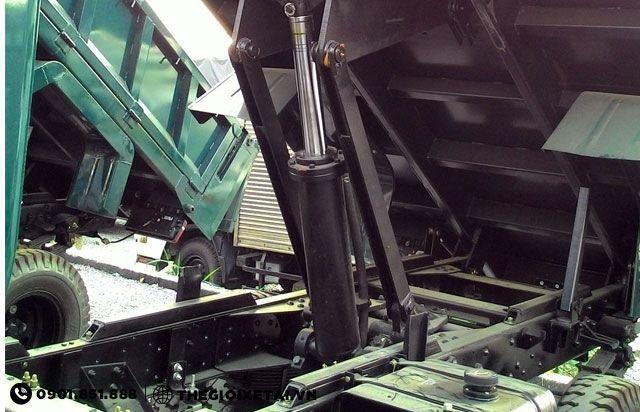 xe-ben-veam-vt350-3t5-ben