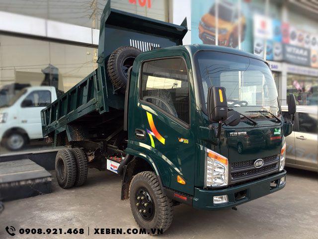 xe-ben-veam-vt350-3t5-h4