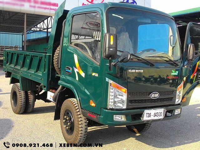 xe-ben-veam-vt350-3t5-h5
