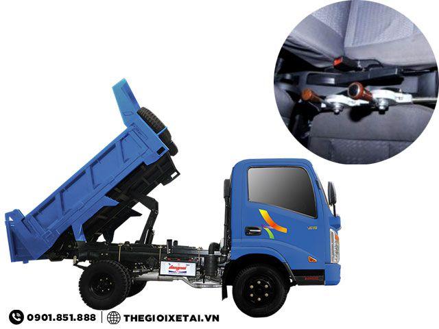 xe-ben-veam-vt350-3t5-nang-ha-ben