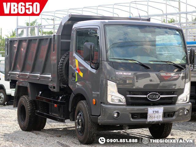 xe-ben-veam-vb650-6t5