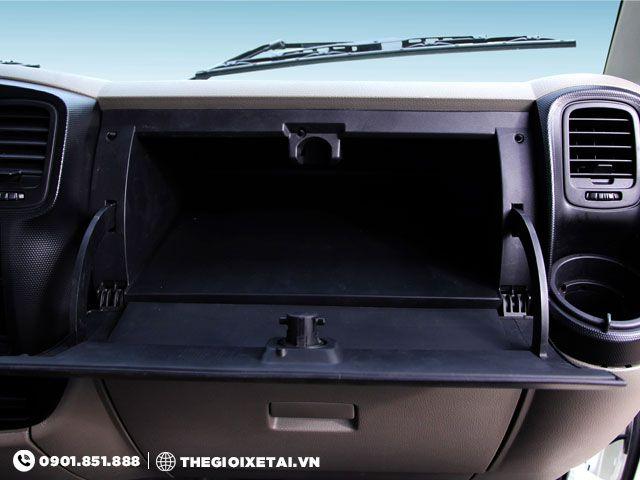 xe-ben-veam-vb650-noi-that-hop-dung-do