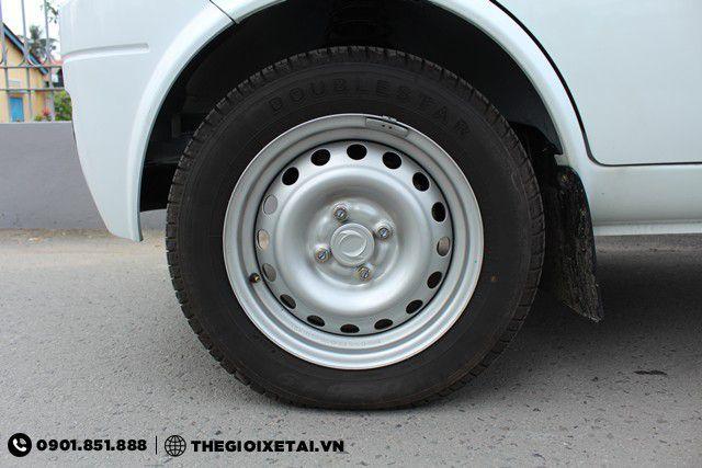dfsk-k01-banh-xe-h1
