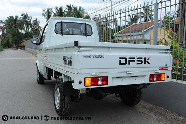 dfsk-k01-tl-h12