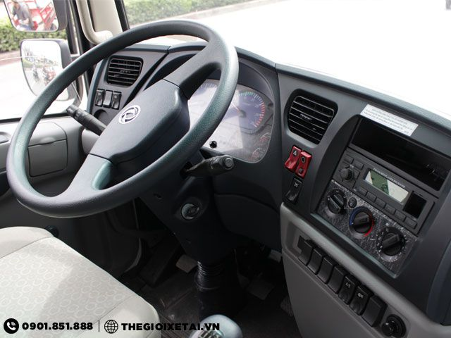 dongfeng-b170-in-cabin-h1