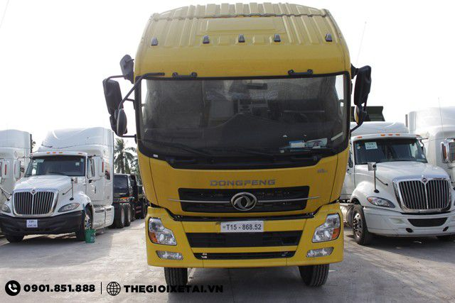 dongfeng-c260-mb-h16
