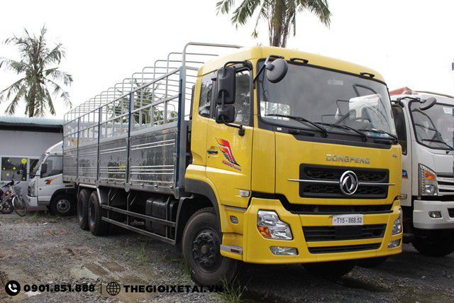 dongfeng-c260-mb-h3