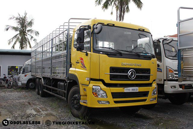 dongfeng-c260-mb-h4