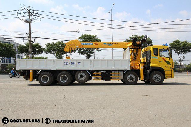 dongfeng-5chan-h5