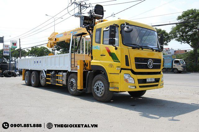 dongfeng-5chan-h6