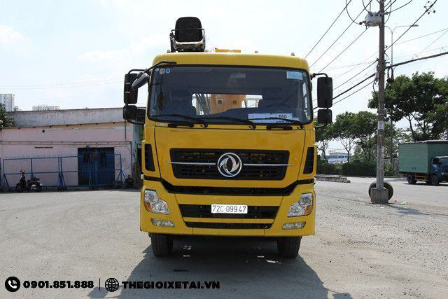 dongfeng-5chan-h7