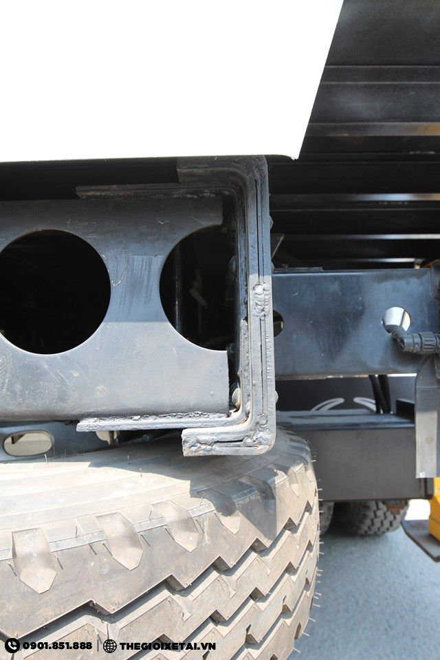 dongfeng-5chan-khung-chassis-h1