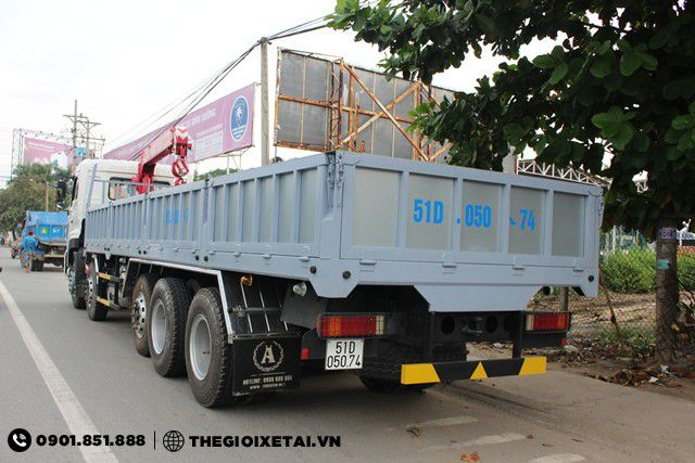 dongfeng-5chan-h104