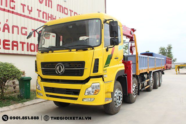 dongfeng-5chan-h2