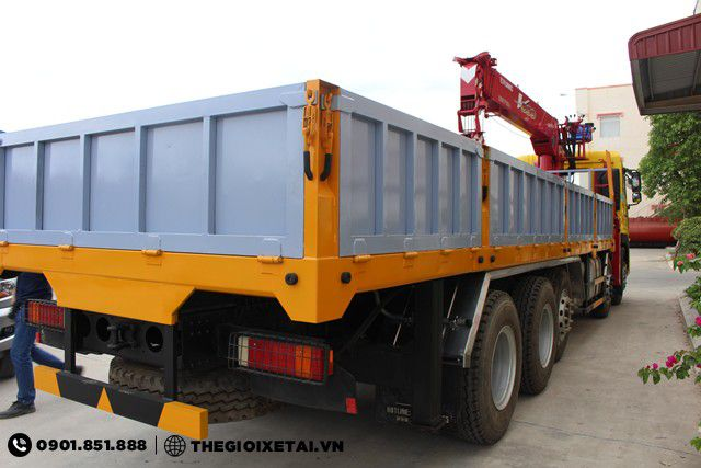 dongfeng-5chan-h22