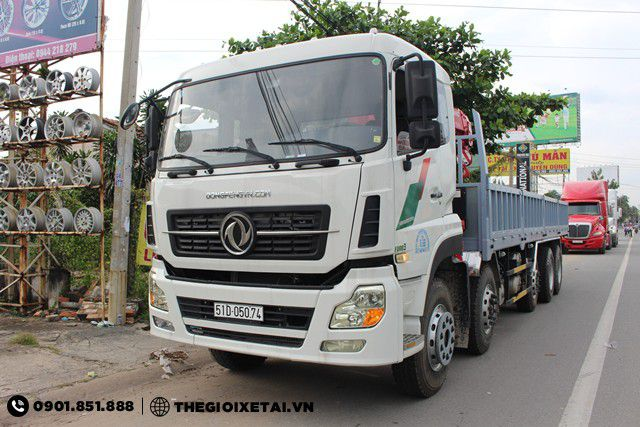 dongfeng-5chan-h8