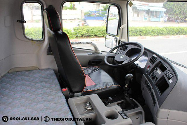 dongfeng-5chan-nt-cabin-h2