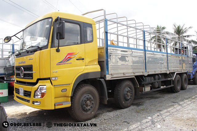 dongfeng-l315-mb-h1