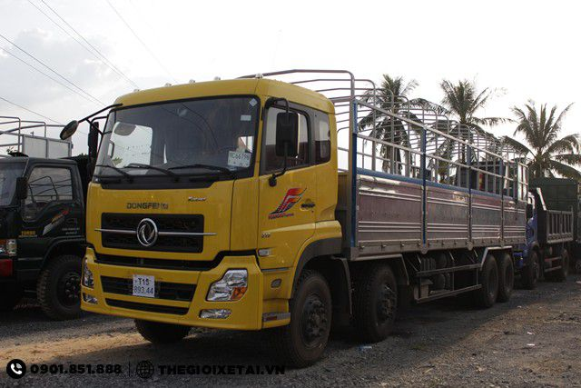 dongfeng-l315-mb-h5