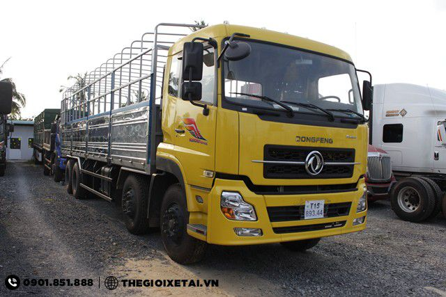 dongfeng-l315-mb-h6