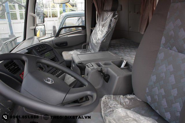 dongfeng-l315-noi-that-cabin-h1