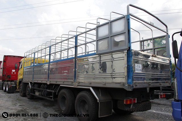 dongfeng-l315-thung-mui-bat-h1