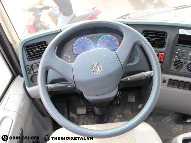 dongfeng-l315-noi-that-vo-lang