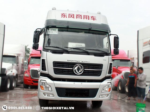dongfeng-l375-h2