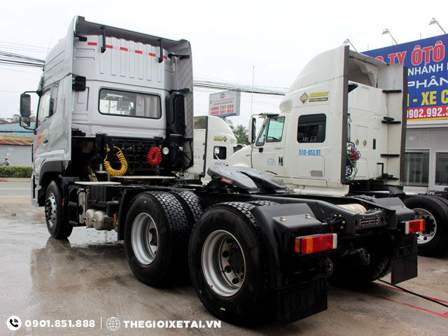 dongfeng-l375-h4