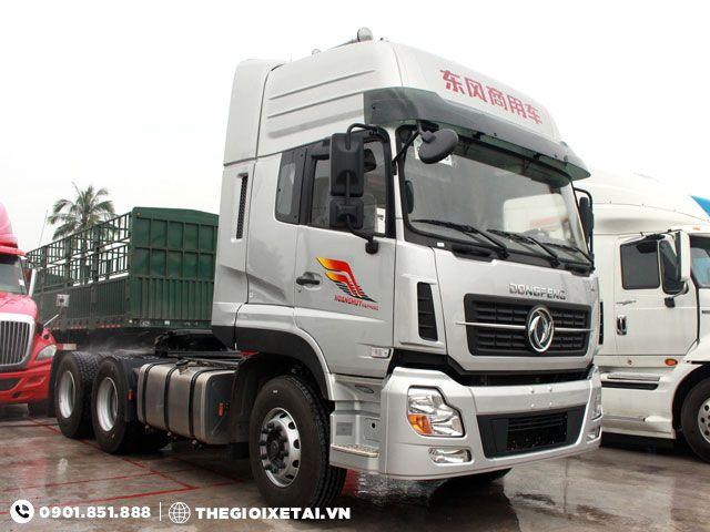 dongfeng-l375