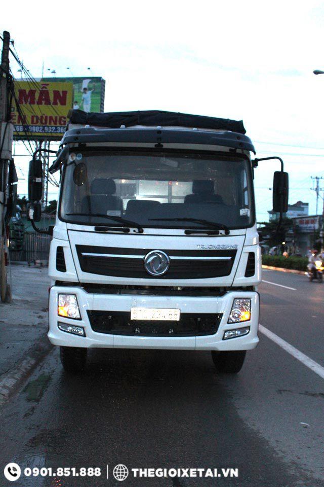dongfeng-TG-8tan-mui-bat-h10