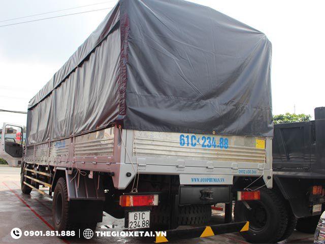 dongfeng-TG-8tan-mui-bat-h12