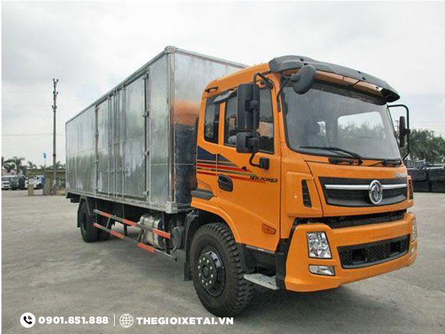 Dongfeng-TG-8tan-thung-kin-h12