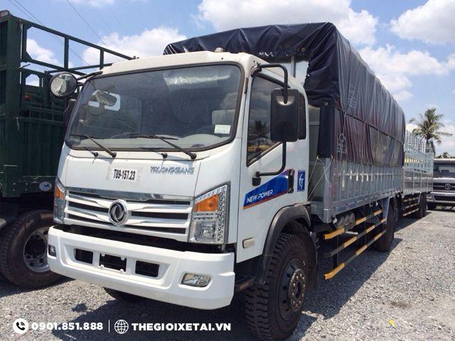 xe-tai-dongfeng-truonggiang-9t6-h5