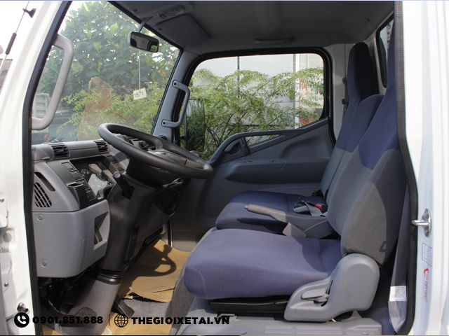 fuso-canter-6t5-h15