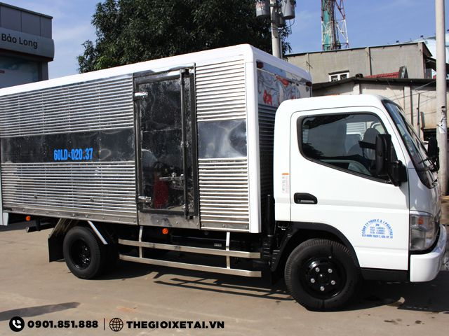 fuso-canter-6t5-h4
