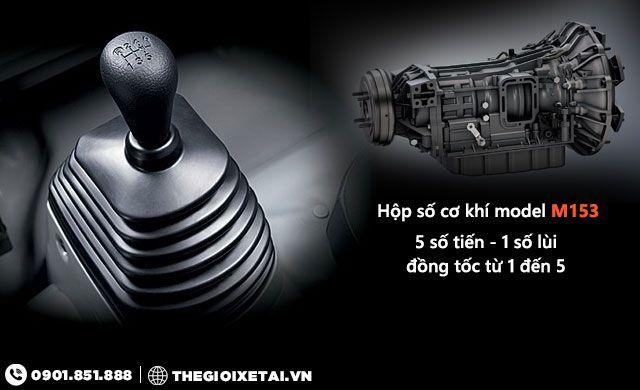 hino-130hd-hop-so