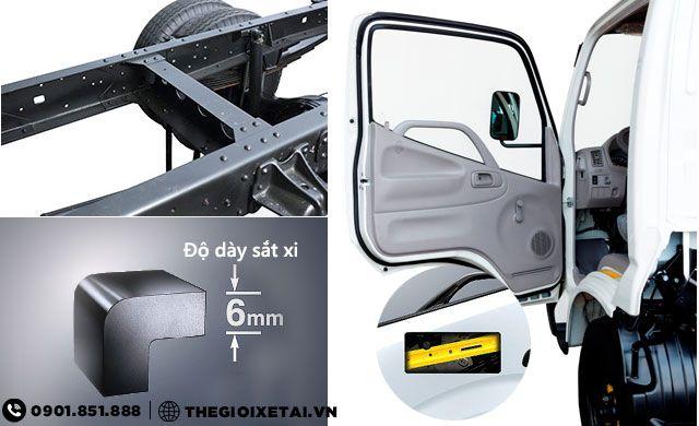 hino-130hd-khung-chassis