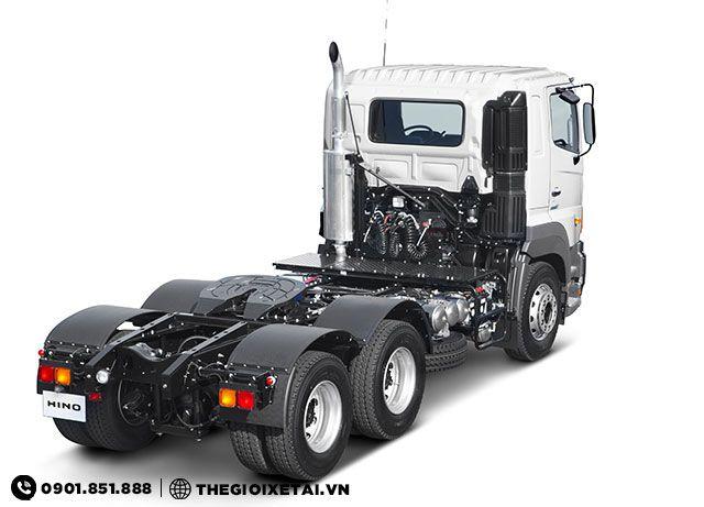 dau-keo-hino-2cau-khung-chassis-2