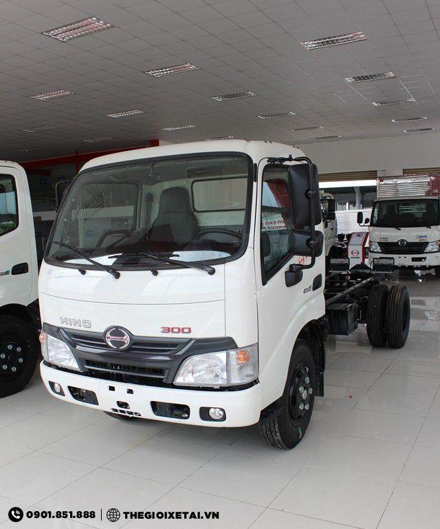 hino-xzu-chassis-h11