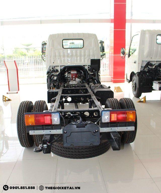 hino-xzu-chassis-h14