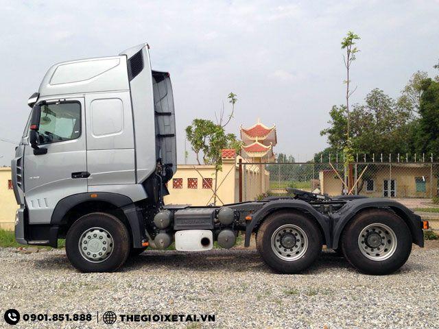 howo-a7-375hp-ngang-xe