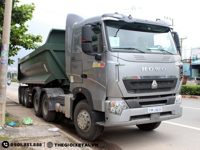 howo-a7-420hp-h1