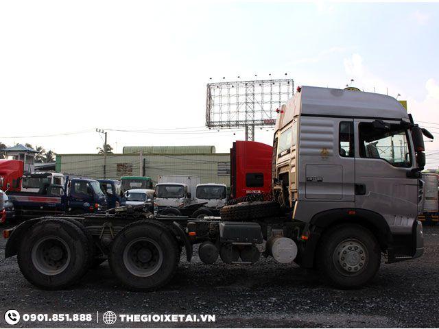 howo-t5g-340hp-1