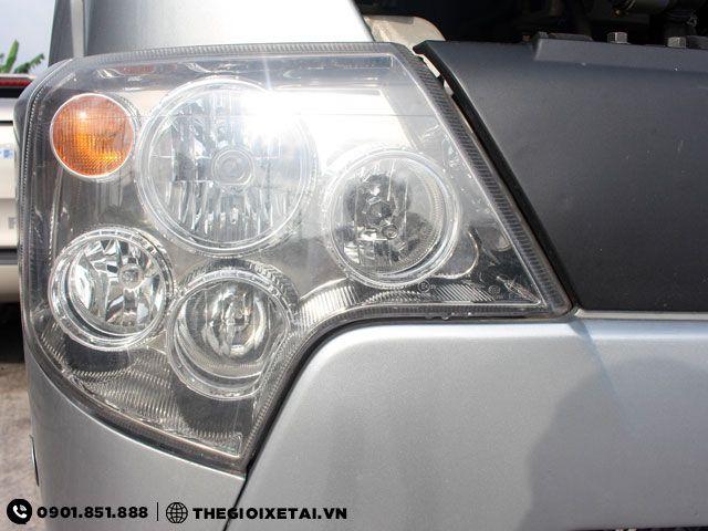 howo-t5g-340hp-den-pha